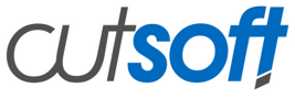 https://www.cutsoft.de/