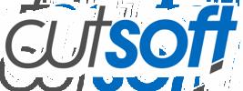 http://www.cutsoft.de/